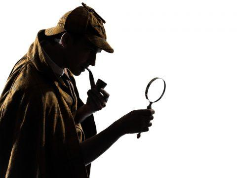 HSem 2529H: Explanation and Evidence in Crime Fiction and in Science